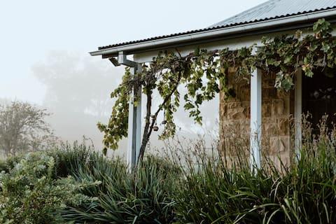 Warramba - Luxury Australian Farm Retreat