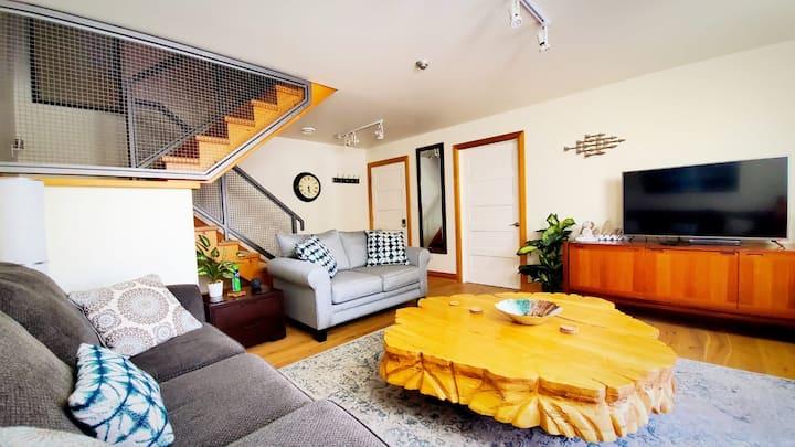 Cherryvale Farm - Suite 2