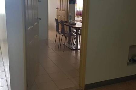 Corner unit  and near to elevator