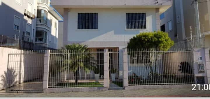 Otima casa em Canasvieiras