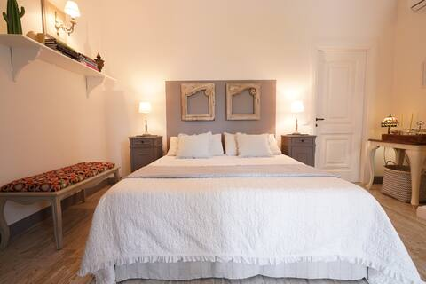 B&B Beautiful room Aina(codice iun E6235)