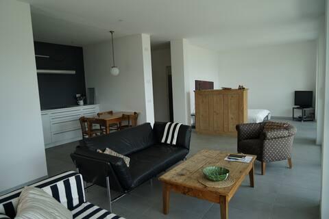 Studiowohnung in Brezzo di Bedero
