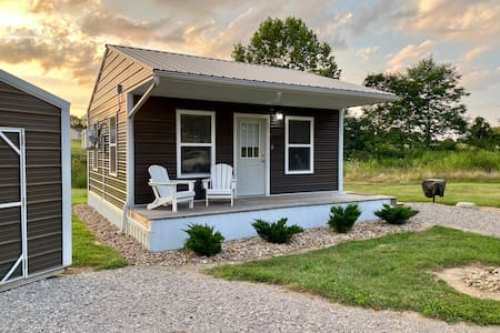 Landis Lane-D-New Tiny House With An Old Story