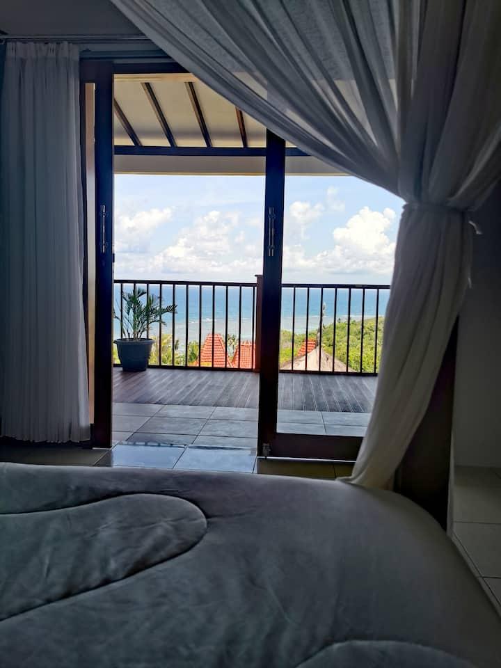 Villa Mirabelle Sunrise