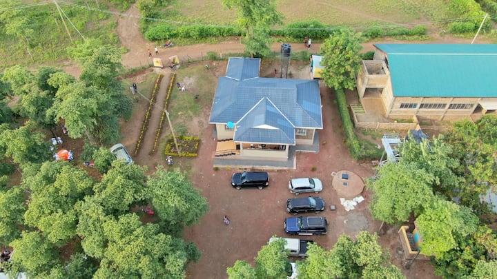 Jadala Homes