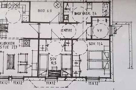 This is a basement apartment. everything is at ground level  this is a drawing all over the apartment, Wide and Great Times, Accessibility is easy