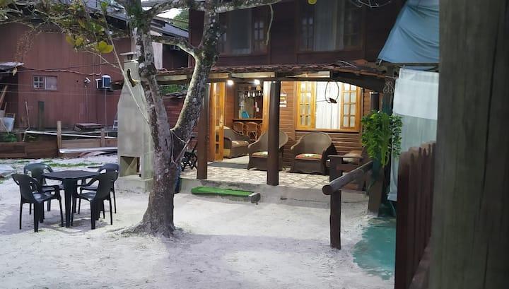 quarto na ilha do mel 04