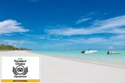 Andros Beach Club Resort