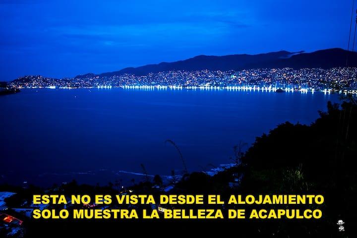 """""""La Casita Azul"""""""