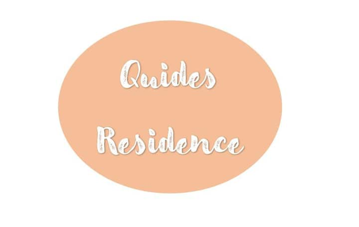 Quides Residence I