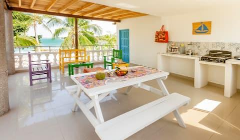 Cocco Beach Apartamento