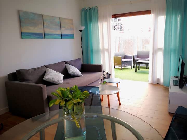 Tenerife Apartment Playa de las Américas