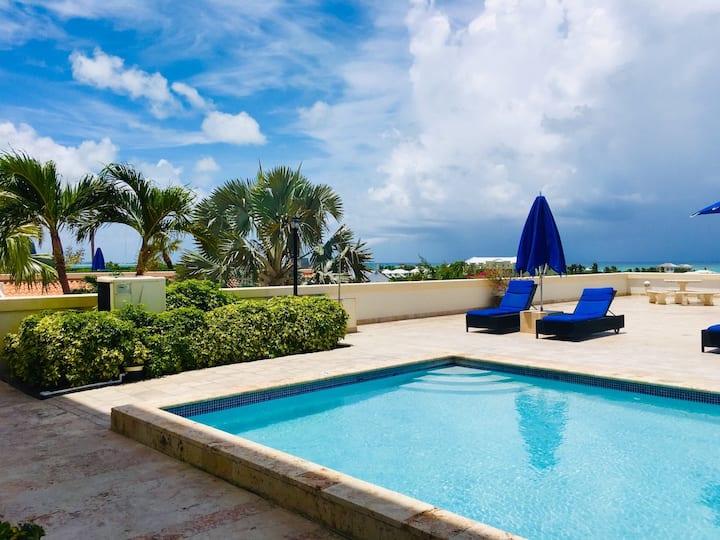 2 BR | Pools & Ocean Views | Condos at Vista Azul