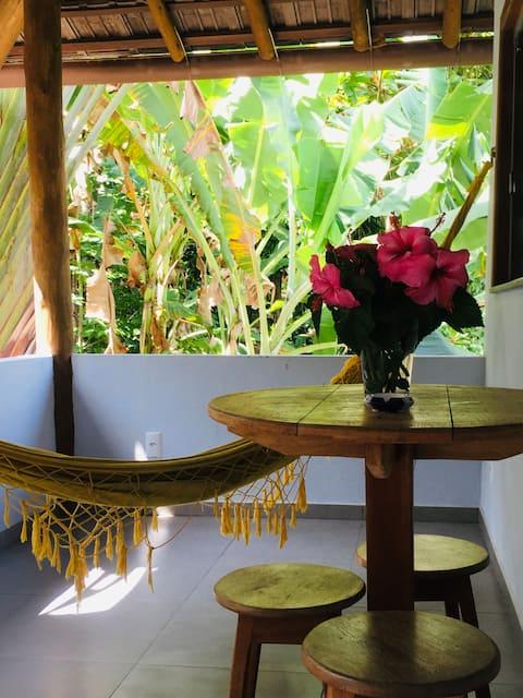 @VilaZion/Affascinante appartamento nella comunità recintata 5