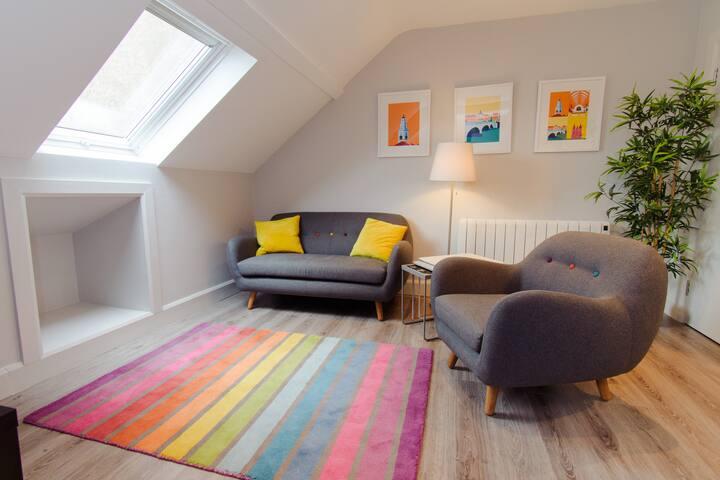 Verdon Place - Apartment 5