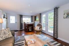 Charming+Millidgeville+One+Bedroom+Apartment.