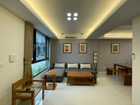 STP HOME 9