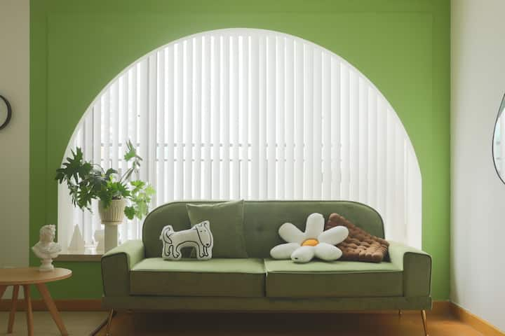 Junglehouse•春日之犬 | 秒到太古里春熙,不出国也能享受的首尔假日,拍照超美暖和舒适安心