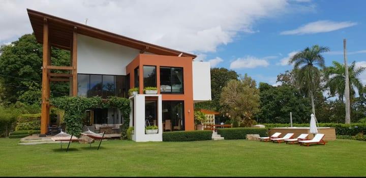 Villa Chaito