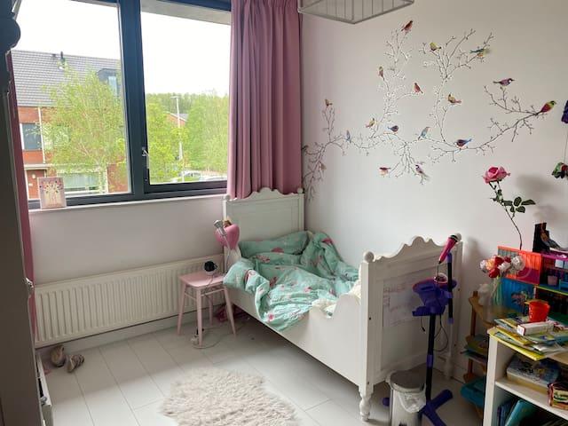 childrooms 2
