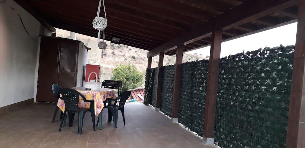 """Casa vacanze """"CANNETO"""""""