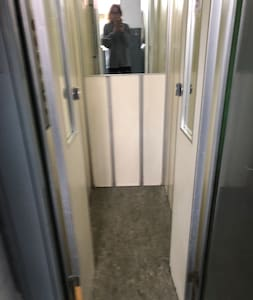 The shape's lift is 60*120 cm