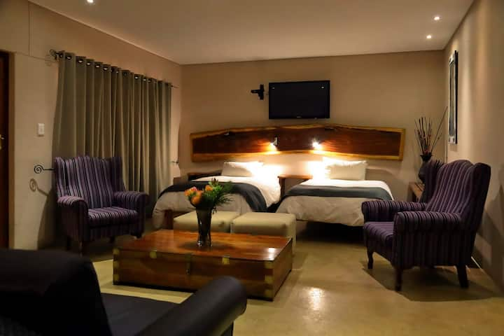 Cest Si Bon Hotel-Luxury Family Suite