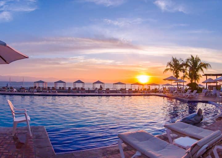 Perfect Place Velas Vallarta Resort