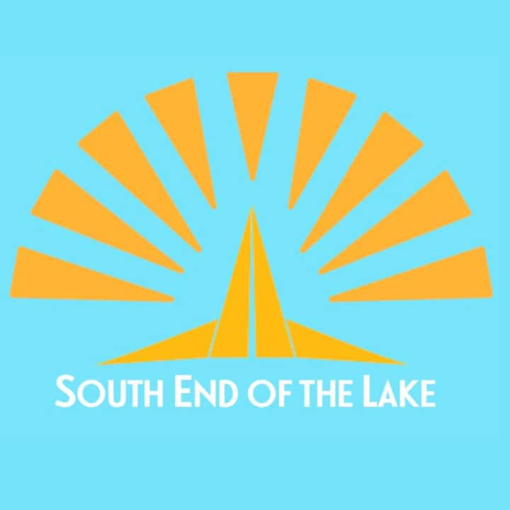 Enjoy life  South End of the Lake - All inclusive!