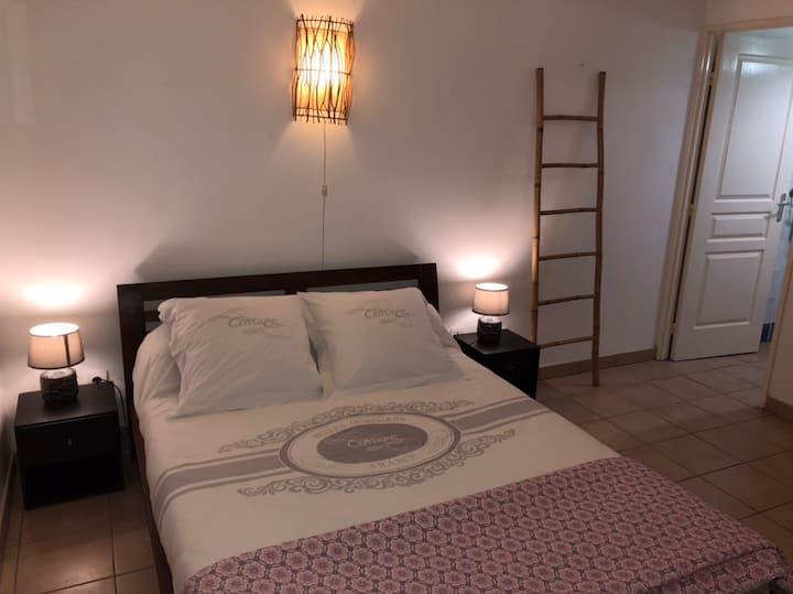 Residence Eloise