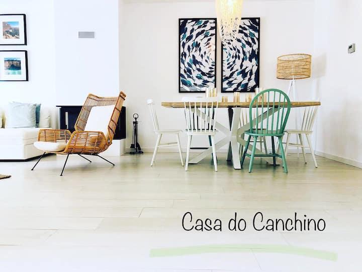 T2+1 Luxurious & CLEAN Villa in Beautiful Vila Sol