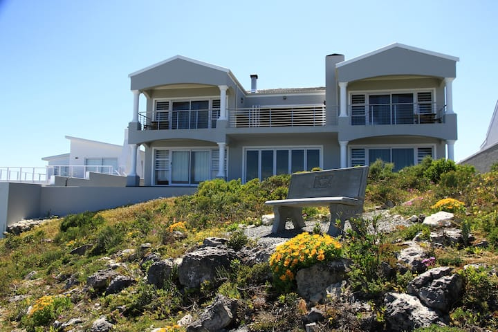 Atlantic 62 Yzerfontein, Western Cape, RSA