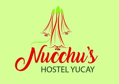 ÑUCCHUS - Casa de campo Valle Sagrado de los Inkas