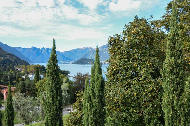 Rose Room - Il Colle Agritourism