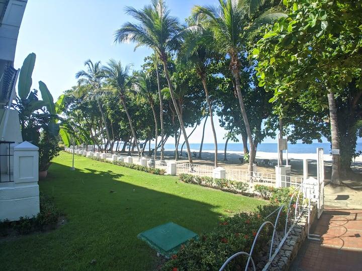 🏖Apartamento Balcones de Costa Azul🌊