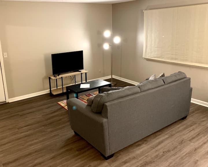 Cozy  Apartments Decatur Il #13