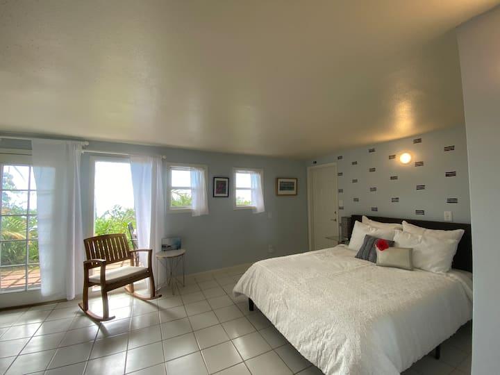 Paradise Cove 2 Bedroom Suite