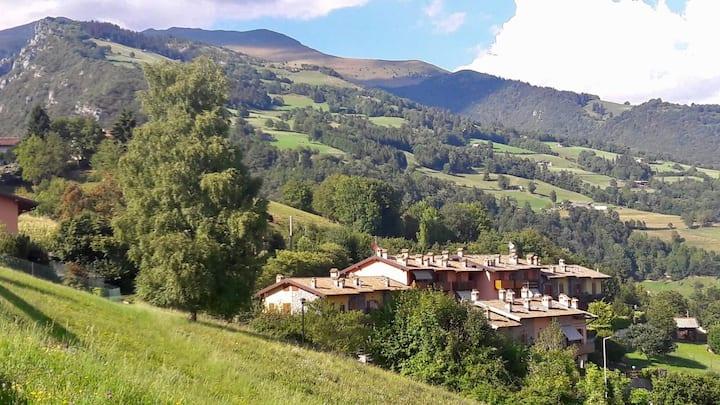 Residence Fornaro