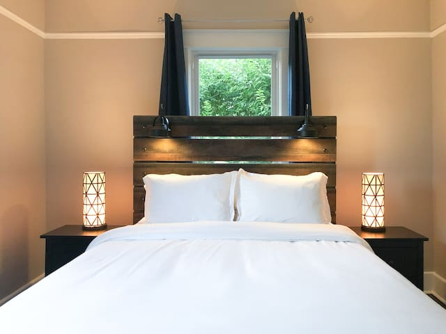 ★30% OFF Monthly Stay ★ Luxury Suite★