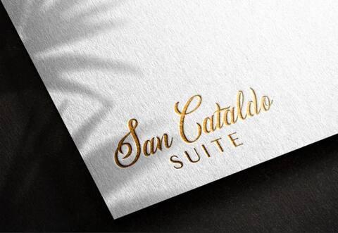 San Cataldo Suite