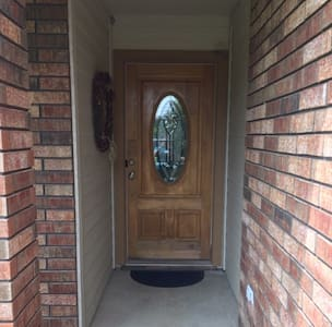 """There is a very slight """"lip"""" at the door itself, otherwise completely flat."""