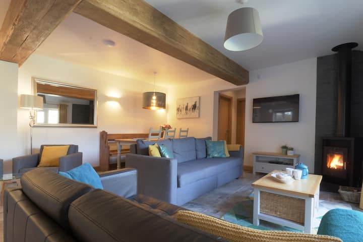 Beautiful cottage | New Forest | Perfect for Two
