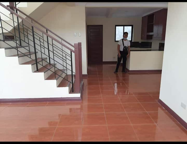 For Rent Entire House 3 bedrooms Sta Rosa  Laguna