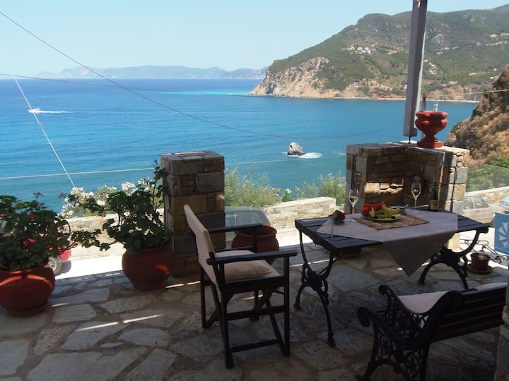 studiosmilos-skopelos Where the sea meets the sky5
