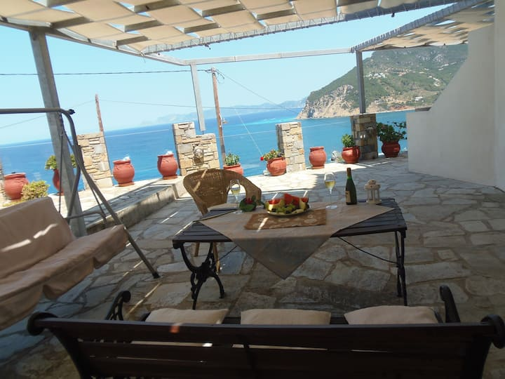 studiosmilos-skopelos Where the sea meets the sky6