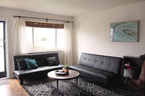3 Bedroom Single Level - U City near Loop/Wash U