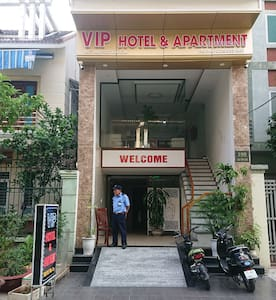 Full amenities with resonable price for Vip