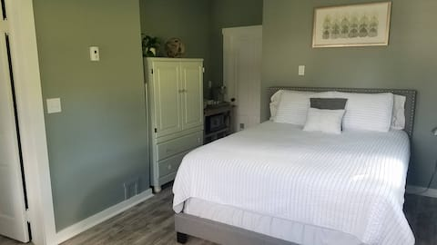 Suite hostes Berkshire