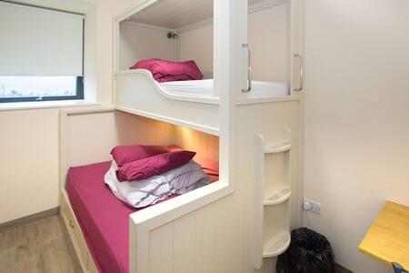 Room 2 - Mynydd Cilgwyn