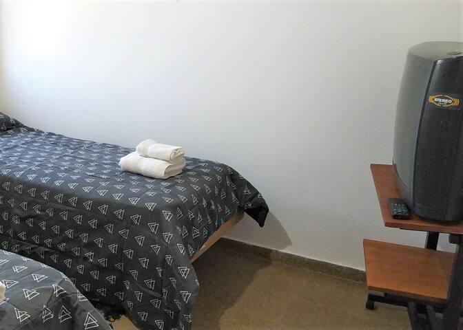 dormitorio Nº2